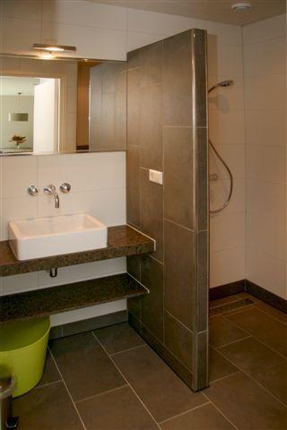 Winnaar Zoover award appartement De Salland Stee in Luttenberg