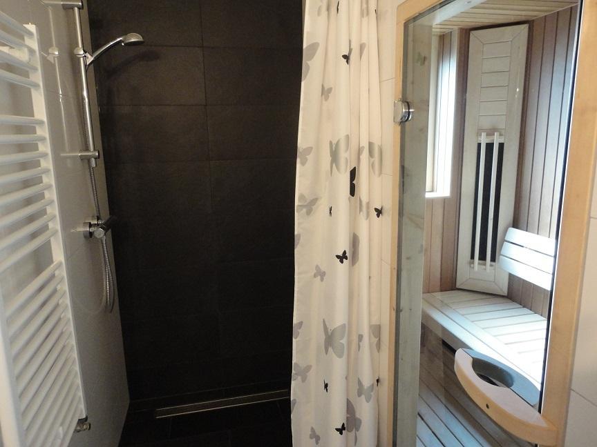 Landelijk gelegen vakantiehuis met veel ruimte in Nunspeet (Doornspijk) Veluwe
