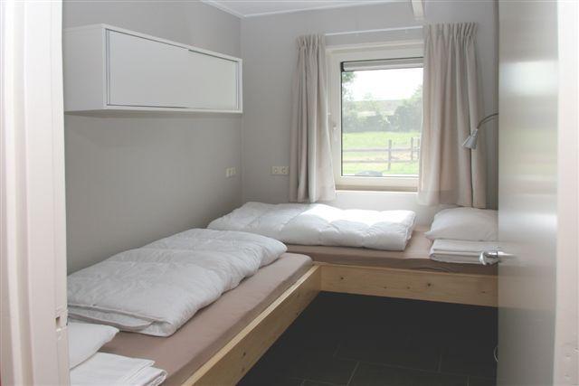 2-appartementen-in-luttenberg-de-twente-stee-en-de-salland-stee-naast-elkaar-te-huur