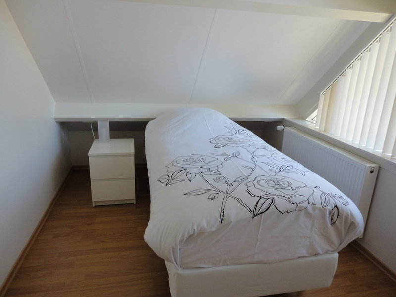 5-persoons-vakantiehuis-in-garderen-op-park-de-wilde-kamp