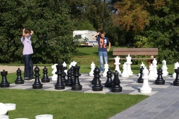 6-persoons-notariswoning-op-park-in-nunspeet