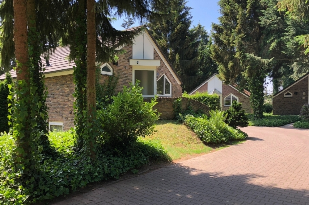 8-persoons-vakantiehuis-in-vaassen-veluwe_38682
