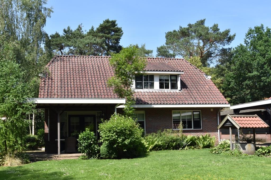 familiehuis-op-recreatiepark-uddelermeer-in-uddel_38712