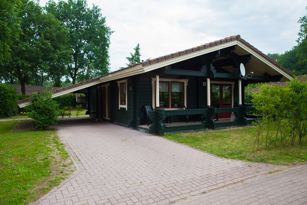 finse-bungalow-in-hulshorst-6-persoons_35414