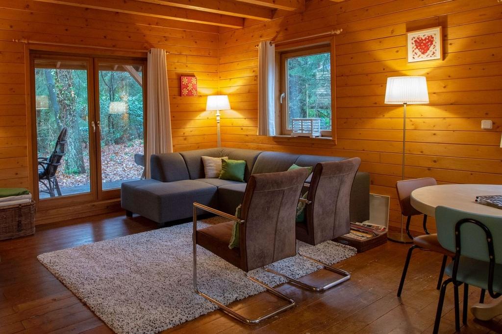 vakantiehuis-het-hijgend-hert-in-emst