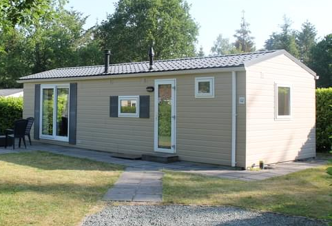 chaletveldkamp-482x328
