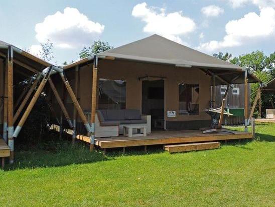 safaricottage1579966341-548x413